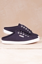 Sup 2288 mule  navy small2