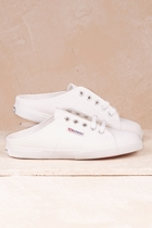 Sup 2288 mule  white small2
