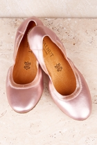Wal ava rose  rosegold small2