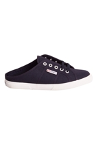 Sup 2288 mule  navy5 small2