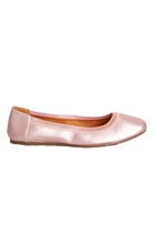 Wal ava rose  rosegold5 small2