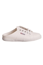 Sup 2288 mule  white5 small2