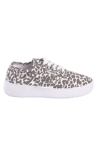 Bet bb902t18  leopard5 small2