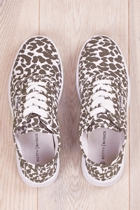 Bet bb902t18  leopard small2