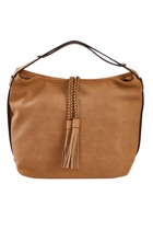 Lou willow  camel5 small2
