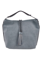 Lou willow  chambray5 small2