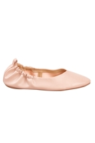 The lela  nude5 small2