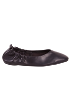 The lela  black5 small2