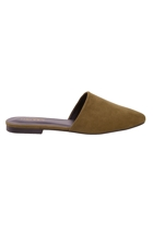 The finney  khaki5 small2