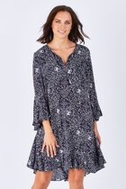 Wit 6130wt  navy 002 small2