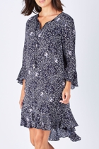 Wit 6130wt  navy 004 small2