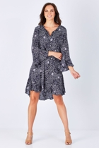 Wit 6130wt  navy 007 small2