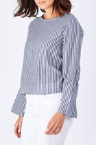 Onl 15148454  stripe 008 small2