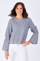 Onl 15148454  stripe 007 small2