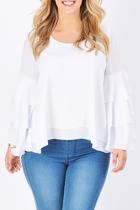 Boho 358  white 011 small2