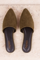 The finney  khaki small2