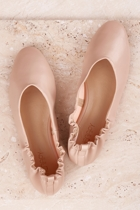 The lela  nude small2