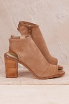 The volente w18  taupe small2