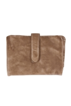 Sth newport  taupe5 small2