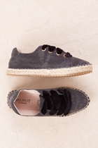 Wal gia espa  blackdenim small2