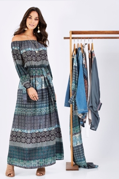 The Bohemian Style Capsule