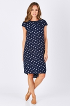 Cla 30505  navy 021 small2