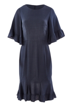 3rd 724 8902  navy5 small2