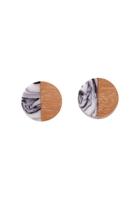 Rar 301004  marble6 small2