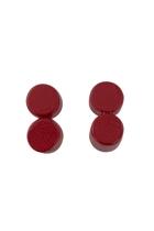 Rar 301007  red5 small2