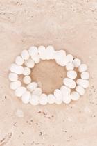Rar 300999  white small2