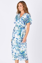 Spi vs7273tb  bluefloral 004 small2