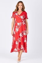 Spi vs7245ss  red 009 small2
