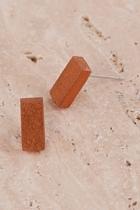 Rar 301006  bronze small2