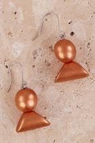Rar 301008  bronze small2