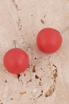 Rar 301016  red small2