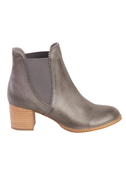 Sadore Boot