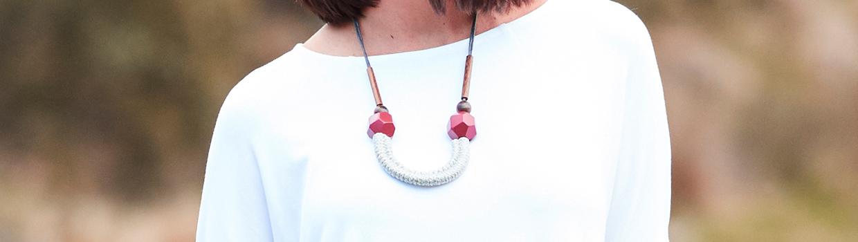 Best Selling Jewellery