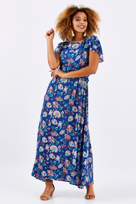 Vintage Dresses Australia- 20s, 30s, 40s, 50s, 60s, 70s Alexis Dress AUD 50.00 AT vintagedancer.com