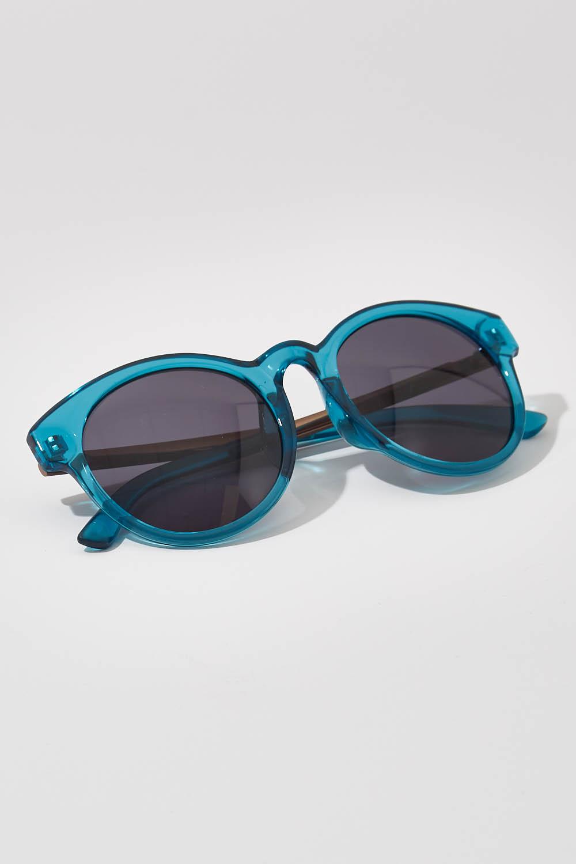 Unique Retro Vintage Style Sunglasses & Eyeglasses Aurora Sunglasses AUD 69.95 AT vintagedancer.com