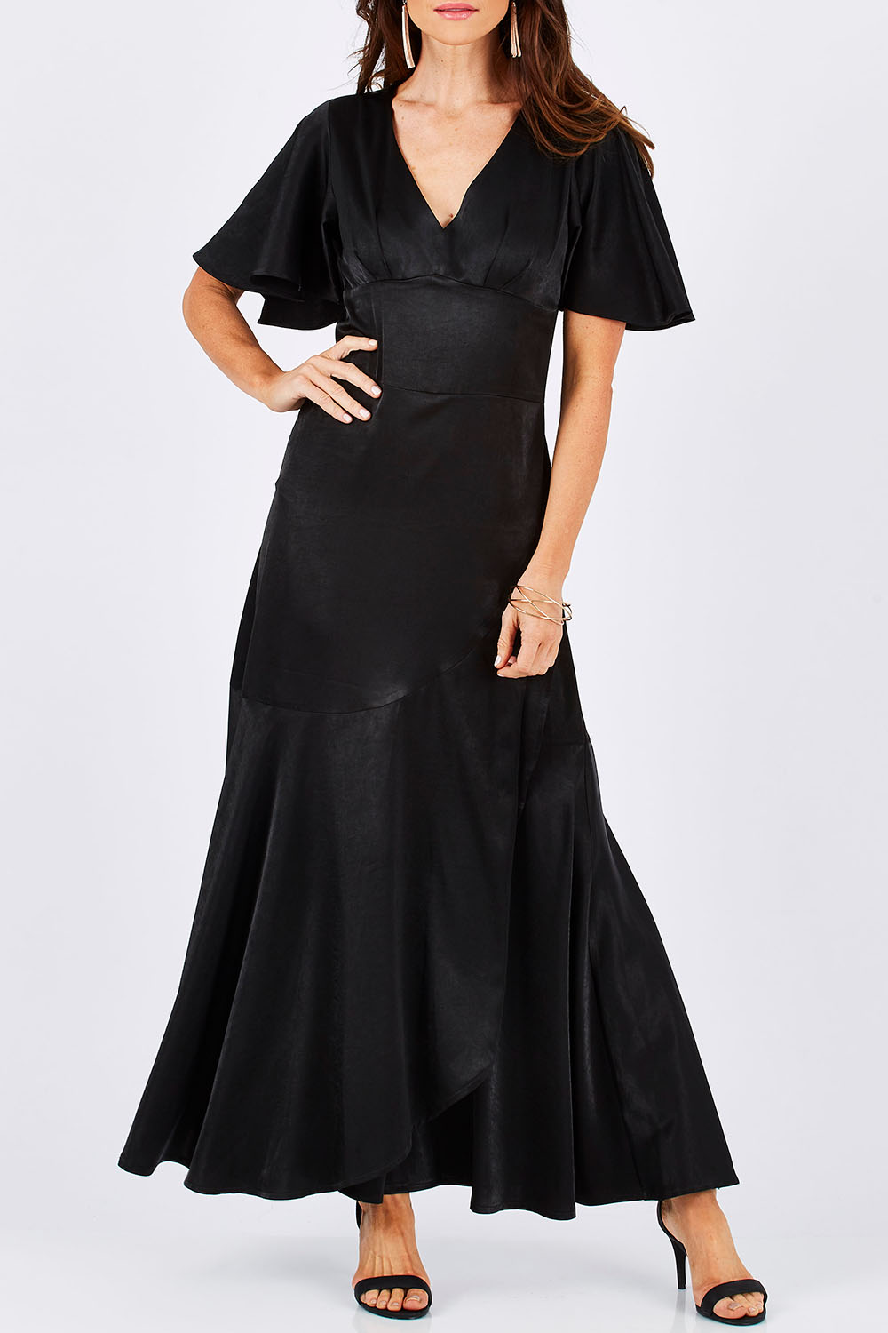 1920s, 1930s Mother of the Bride Groom Dresses
