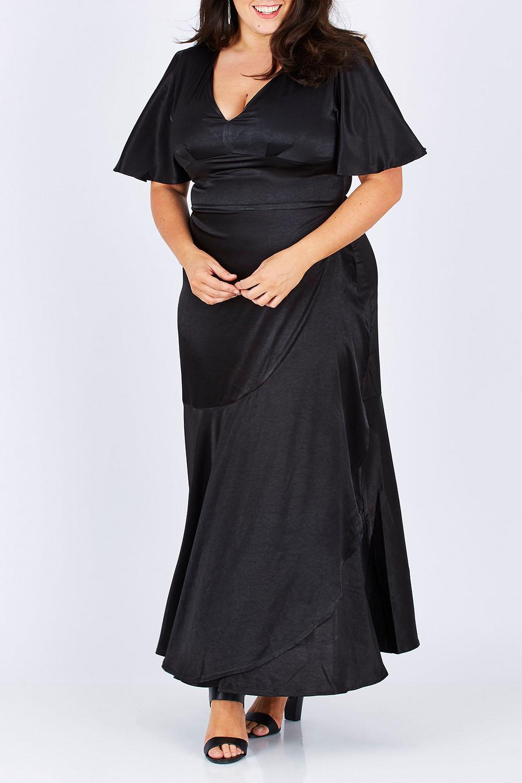 1930s Dresses | 30s Art Deco Dress Fleur Dress AUD 249.00 AT vintagedancer.com
