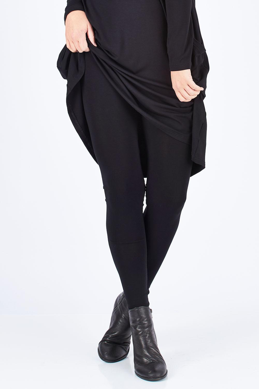 471ed682fbe26 Vigorella Classic Legging - Womens Leggings - Birdsnest Online