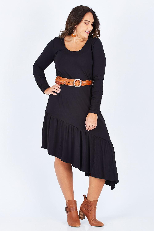 Vintage Dresses Australia- 20s, 30s, 40s, 50s, 60s, 70s Cruising With You Dress AUD 79.95 AT vintagedancer.com