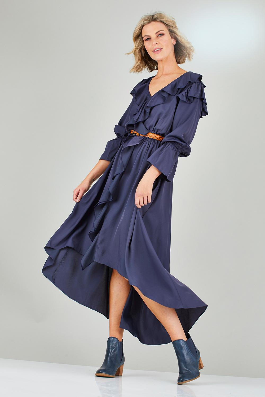 Vintage Dresses Australia- 20s, 30s, 40s, 50s, 60s, 70s You Stole My Heart Dress AUD 99.95 AT vintagedancer.com