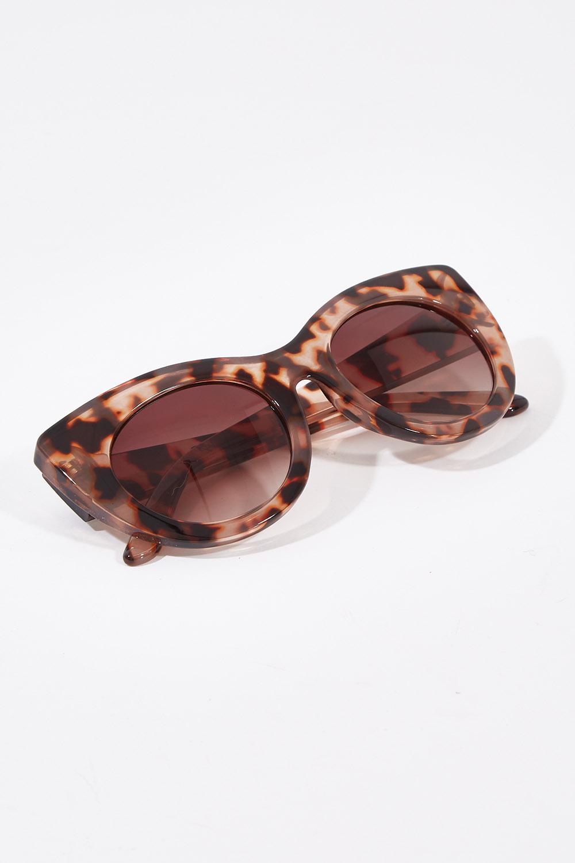 Vintage Dresses Australia- 20s, 30s, 40s, 50s, 60s, 70s Wild Free Sunglasses AUD 69.95 AT vintagedancer.com