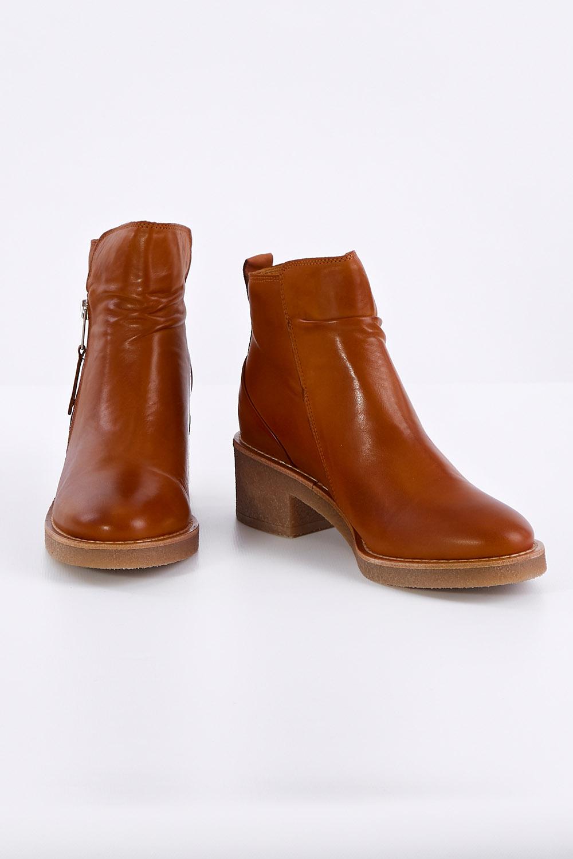 Effegie Belize Ankle Boot - Womens